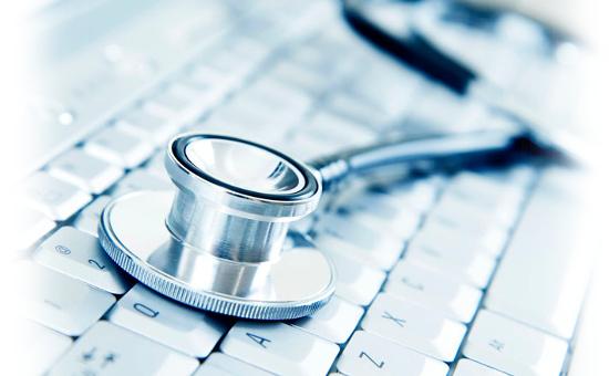 Software Consultório Médico